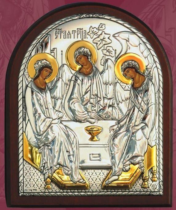 православные знакомства для создания семьи екатеринбург