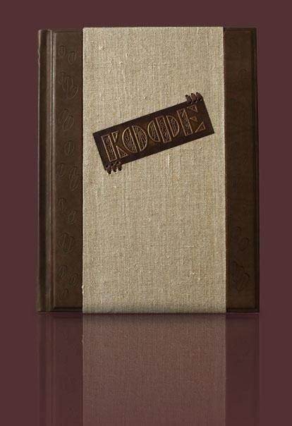 (12+) Подарочная книга  Кофе. Торжество многообразия, Podarok.ru