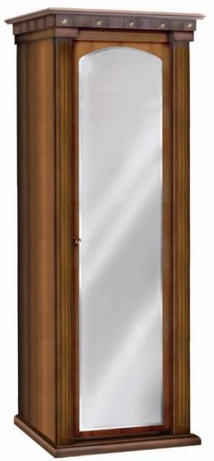 Шкафы Купе Прихожая Фото Внутри В Химках