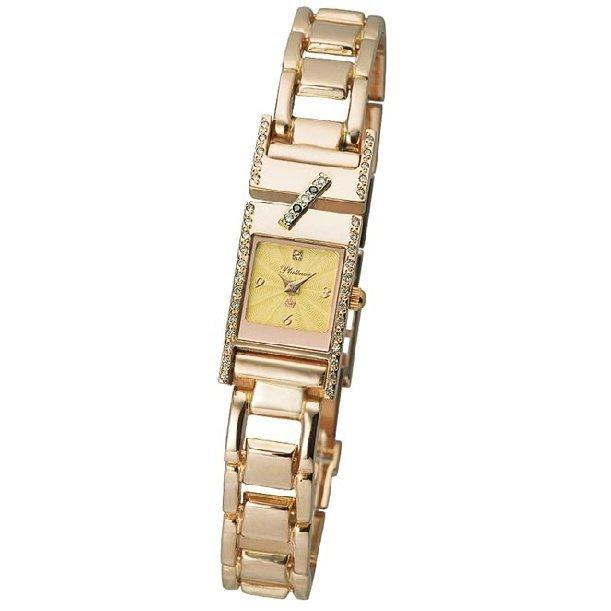 золотые браслеты для часов мужские цены фото
