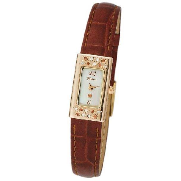 Купить часы наручные женские недорого