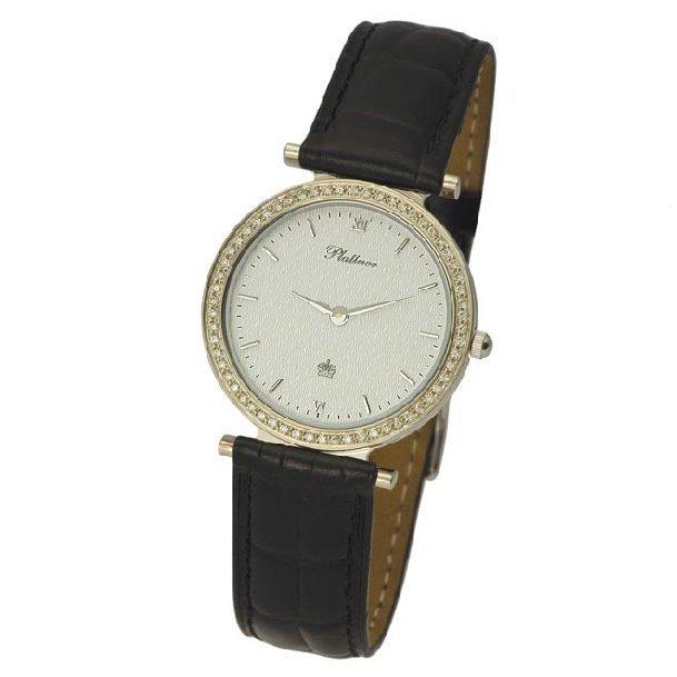 Часы наручные отечественные | Модные весенние
