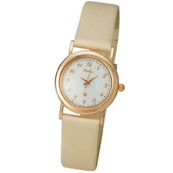 Часы женские купить недорого - Купить