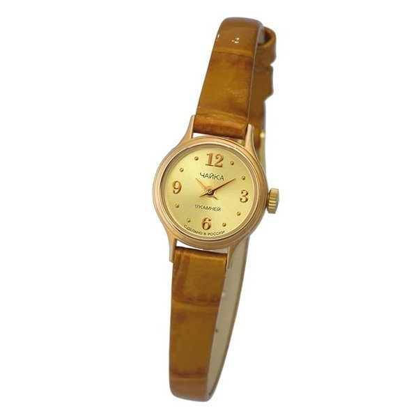 Продать золотые часы ракета » Часики