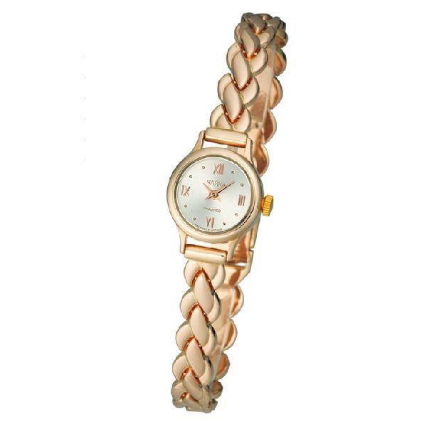 Часы женские, наручные женские часы