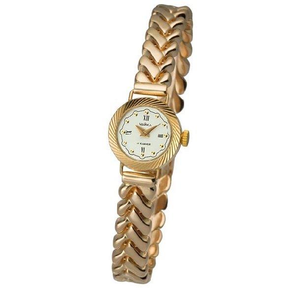 Купить женские золотые часы с женские золотые часы. Quotника часы zenith с золотым браслетом часы золотые с золотым