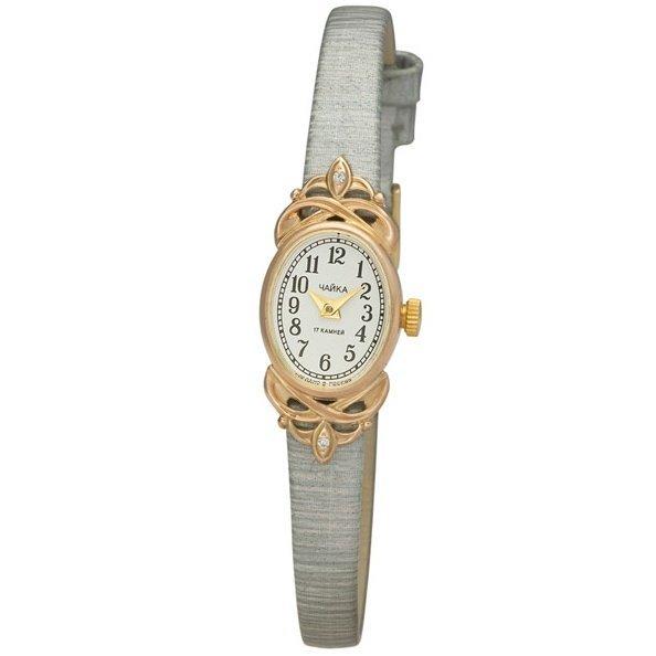 женские часы золотые. Наручные часы в
