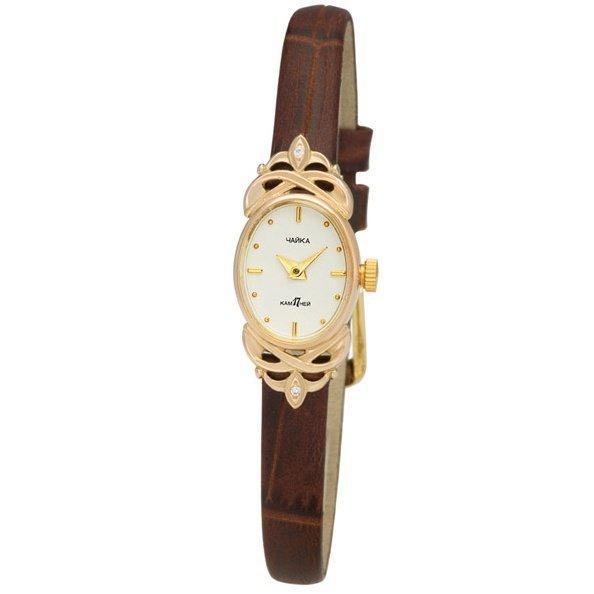 купить золотые женские часы с золотым браслетом