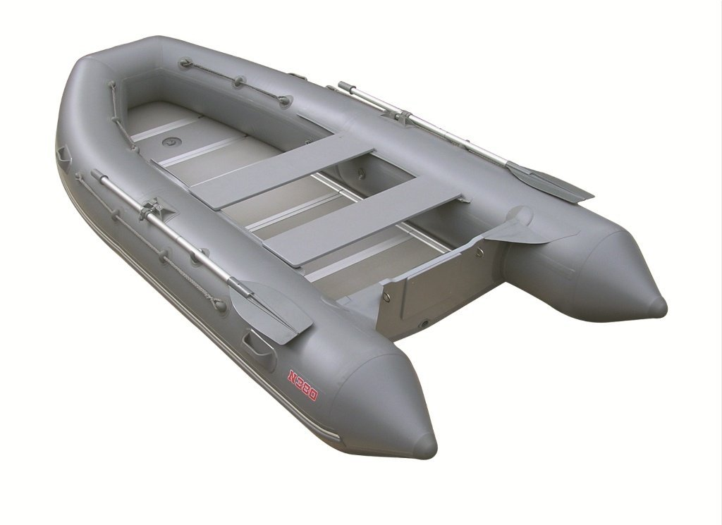 надувные лодки под мотор 2лс