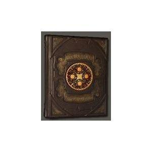 (12+) Подарочная книга  Нострадамус. Вещие центурии, Podarok.ru