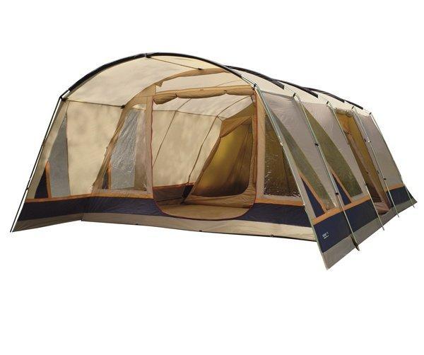 4 местная палатка своими руками