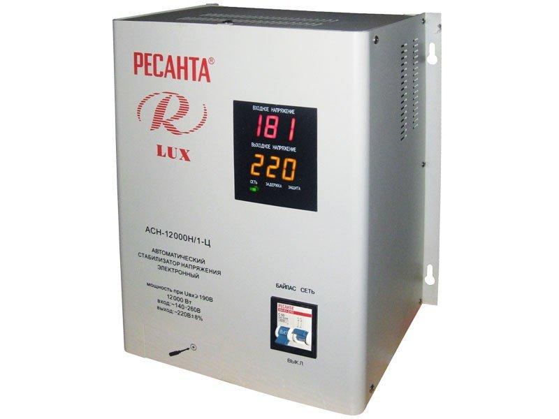 Схема стабилизатор 12 вольт 2 ампера
