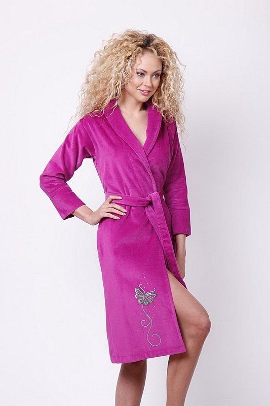 Велюровые костюмы женские 2013 где купить