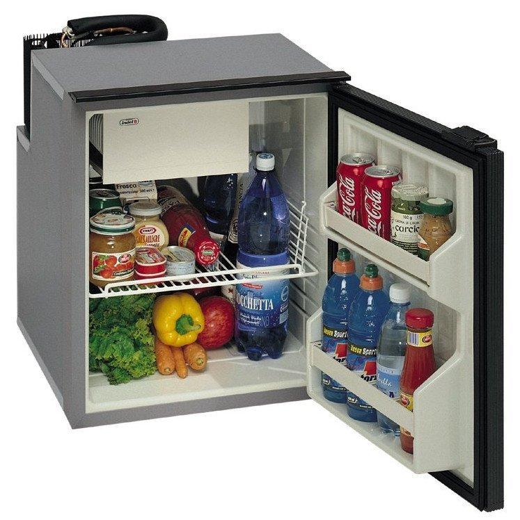 компрессионные холодильники в машину максимально
