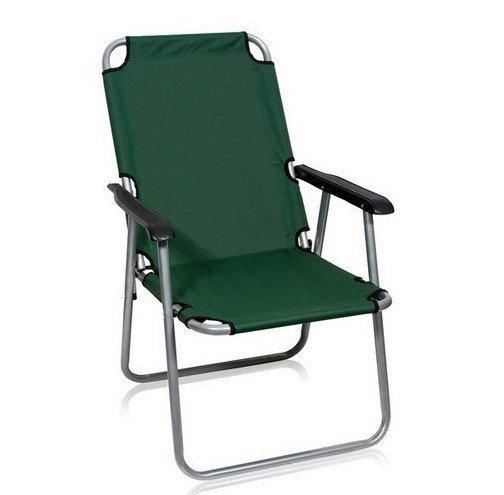 Кресло складное для пикника