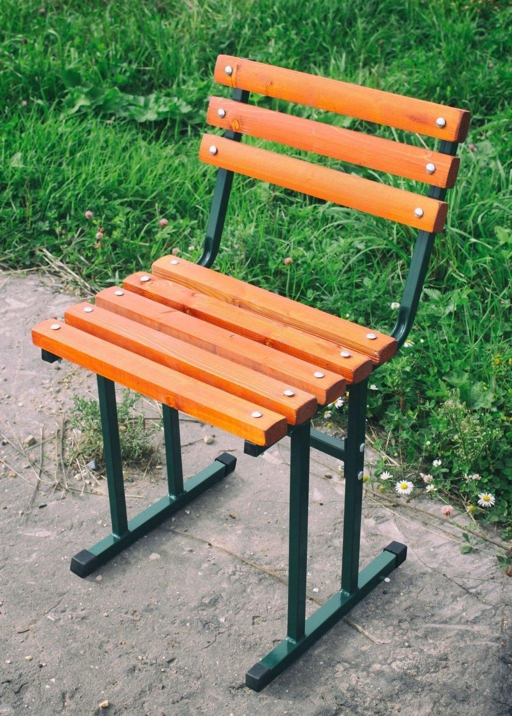 Стулья и скамейки