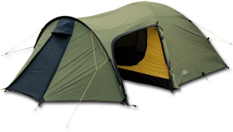купить туристическую палатку в москве недорого бу москва Артклуб