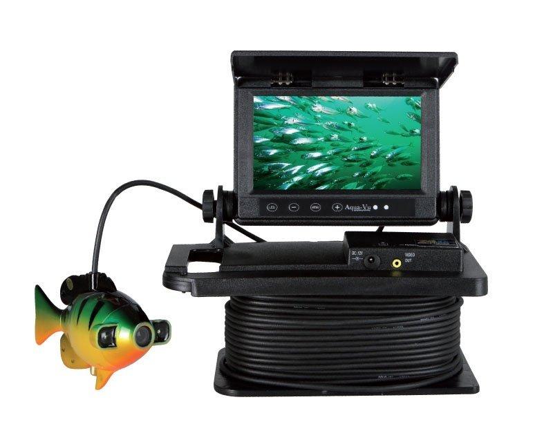 фотоаппарат подводный новый любовь счастье будут